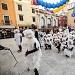 057 Retrospektiva karnevala: Premujani i Bleke i Konji ~ Slika 299794