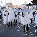 057 Retrospektiva karnevala: Premujani i Bleke i Konji ~ Slika 299796