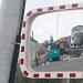 Kopa se Ulica Božidara Adžije uz Teslinu ~ Slika 299876