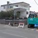 Kopa se Ulica Božidara Adžije uz Teslinu ~ Slika 299877