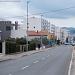 Kopa se Ulica Božidara Adžije uz Teslinu ~ Slika 299878