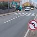 Kopa se Ulica Božidara Adžije uz Teslinu ~ Slika 299879