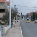 Kopa se Ulica Božidara Adžije uz Teslinu ~ Slika 299880