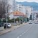 Kopa se Ulica Božidara Adžije uz Teslinu ~ Slika 299881