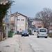 Kopa se Ulica Božidara Adžije uz Teslinu ~ Slika 299882