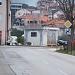 Kopa se Ulica Božidara Adžije uz Teslinu ~ Slika 299883