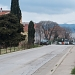 Kopa se Ulica Božidara Adžije uz Teslinu ~ Slika 299887