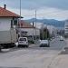 Kopa se Ulica Božidara Adžije uz Teslinu ~ Slika 299888