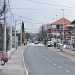 Kopa se Ulica Božidara Adžije uz Teslinu ~ Slika 299889