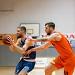 Šibenka - Zadar 2. 3. 2021. ~ Slika 300934