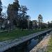 Park Vruljica se (ne)održava ~ Slika 301458