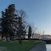 Park Vruljica se (ne)održava ~ Slika 301459