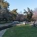 Park Vruljica se (ne)održava ~ Slika 301460