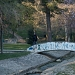 Park Vruljica se (ne)održava ~ Slika 301461