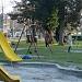 Park Vruljica se (ne)održava ~ Slika 301462