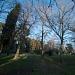 Park Vruljica se (ne)održava ~ Slika 301471