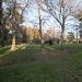 Park Vruljica se (ne)održava ~ Slika 301472
