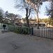 Park Vruljica se (ne)održava ~ Slika 301473