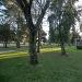 Park Vruljica se (ne)održava ~ Slika 301474