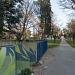 Park Vruljica se (ne)održava ~ Slika 301475