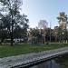 Park Vruljica se (ne)održava ~ Slika 301477