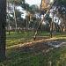 Park Vruljica se (ne)održava ~ Slika 301479