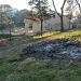 Park Vruljica se (ne)održava ~ Slika 301480