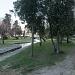 Park Vruljica se (ne)održava ~ Slika 301481