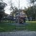 Park Vruljica se (ne)održava ~ Slika 301486