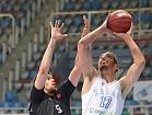 Zadar pobijedio Goricu 73:64