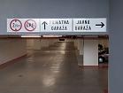 Nove prostorije Mirovinskog u Murvičkoj ulici