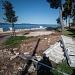 Uređuje se plaža Kolovare ~ Slika 304027