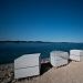 Uređuje se plaža Kolovare ~ Slika 304028