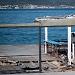Uređuje se plaža Kolovare ~ Slika 304029