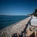 Uređuje se plaža Kolovare ~ Slika 304034