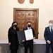 Dan Županije i dodjela nagrada za 2019. i 2020. godinu ~ Slika 304131