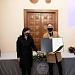 Dan Županije i dodjela nagrada za 2019. i 2020. godinu ~ Slika 304132