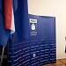 Dan Županije i dodjela nagrada za 2019. i 2020. godinu ~ Slika 304134