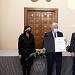 Dan Županije i dodjela nagrada za 2019. i 2020. godinu ~ Slika 304140