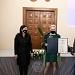 Dan Županije i dodjela nagrada za 2019. i 2020. godinu ~ Slika 304141