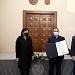 Dan Županije i dodjela nagrada za 2019. i 2020. godinu ~ Slika 304143