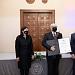 Dan Županije i dodjela nagrada za 2019. i 2020. godinu ~ Slika 304146