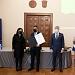 Dan Županije i dodjela nagrada za 2019. i 2020. godinu ~ Slika 304148