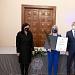 Dan Županije i dodjela nagrada za 2019. i 2020. godinu ~ Slika 304150