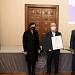 Dan Županije i dodjela nagrada za 2019. i 2020. godinu ~ Slika 304152