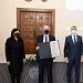 Dan Županije i dodjela nagrada za 2019. i 2020. godinu ~ Slika 304155