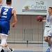 KK Jazine Arbanasi - KK Dinamo ~ Slika 304303