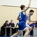 KK Jazine Arbanasi - KK Dinamo ~ Slika 304313