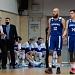 KK Jazine Arbanasi - KK Dinamo ~ Slika 304319