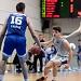 KK Jazine Arbanasi - KK Dinamo ~ Slika 304320